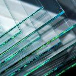 Benefits of Standard-Sized Glass Panels