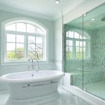 """A """"Clear"""" Discussion on Shower Glass!"""