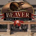 Dealer Spotlight – Beaver Homes & Cottages